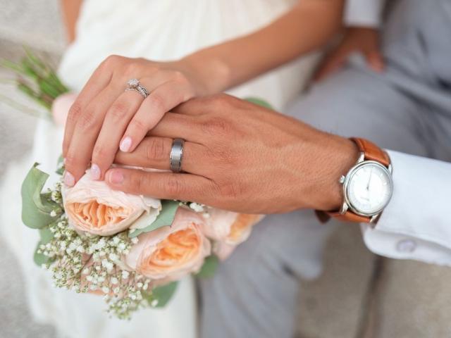 Consejos para recuperar mi matrimonio