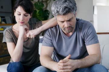 Les erreurs de communication les plus courantes dans les couples et comment les résoudre